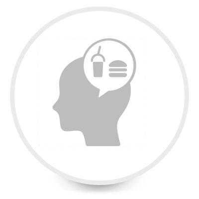 trastornos_alimenticios_500x500