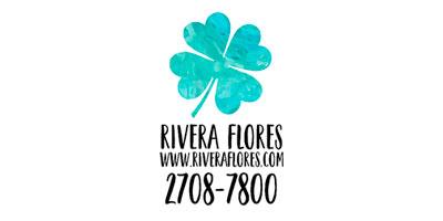 rivera_flores_logo