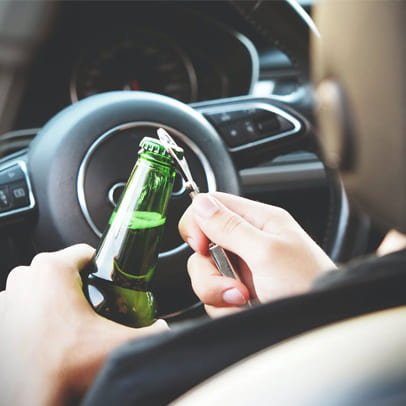 tratamiento con el alcohol manantiales