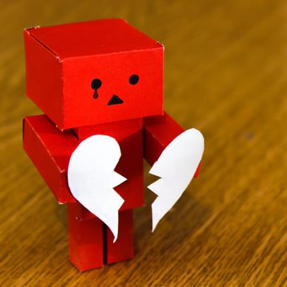 tramiento contra el amor manantiales