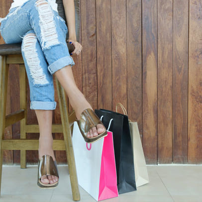 tratamiento contra compras compulsivas