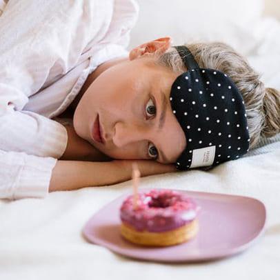 tratamiento contra transtornos alimenticios en manantiales