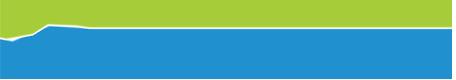 Logo fundación manantiales