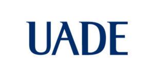 uade_logo